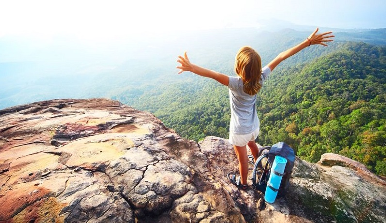 5-Ways-to-Overcome-Fear-of-Failure-and-Embrace-Success